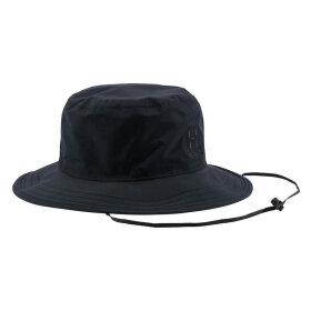 Haglöfs - Vandtæt regnhat Proof Rain hat