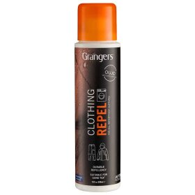 Grangers - OWP Clothing Repel 300 ml
