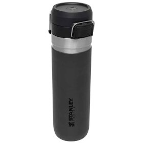 Stanley - Vandflaske Quick Flip Water Bottle 0,7 liter