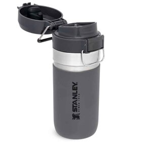Stanley - Quick Flip Water Bottle 0,47 liter