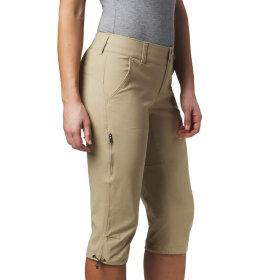 Columbia - Lang shorts Saturday Trail II Knee Pant