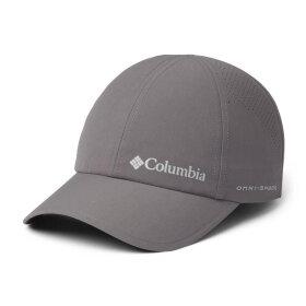 Columbia - Kasket Silver Ridge III Ball Cap