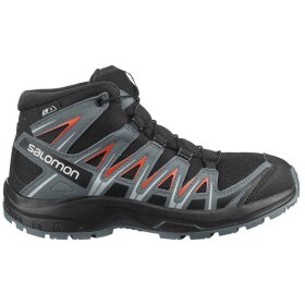 Salomon - XA Pro 3D Mid Junior