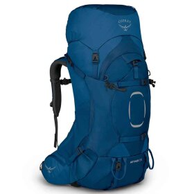 Osprey - Aether 55 Deep Water Blue