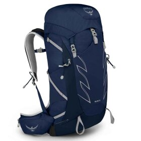 Osprey - Talon 33 Ceramic Blue