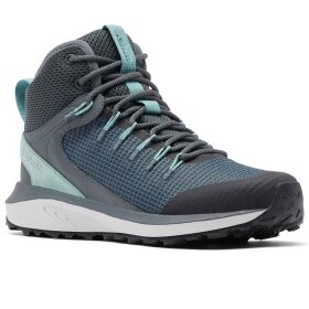 Columbia - Trailstorm Mid Waterproof