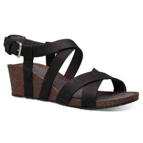 Teva - Sandal Mahonia Wedge Cross Strap W
