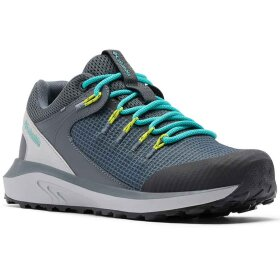 Columbia - Trailstorm Waterproof W