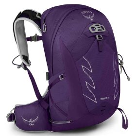Osprey - Tempest 20 Violac Purple