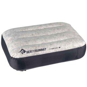 Sea To Summit - Aeros Down Pillow Regular Grey