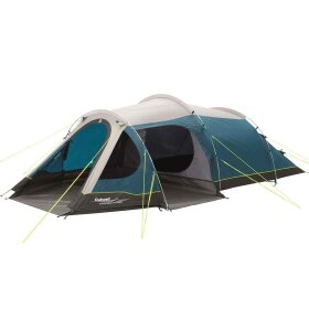Outwell - Earth 3 Outwell Telt Model 2021