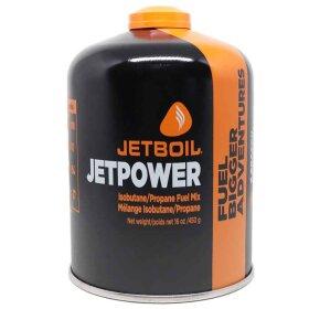 Jetboil - Jetpower Fuel 450 Gram