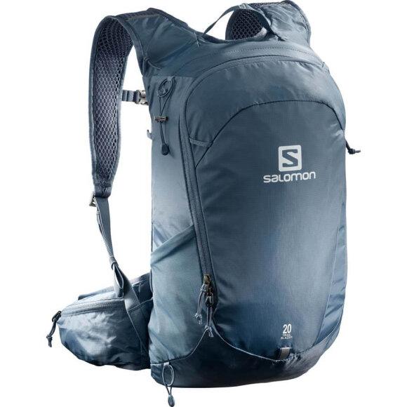 Salomon - Trailblazer 20 Copen Blue