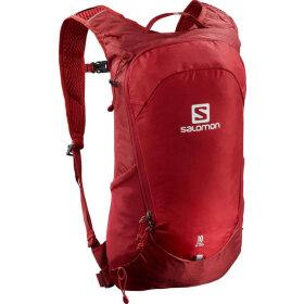 Salomon - Trailblazer 10 Red Chili