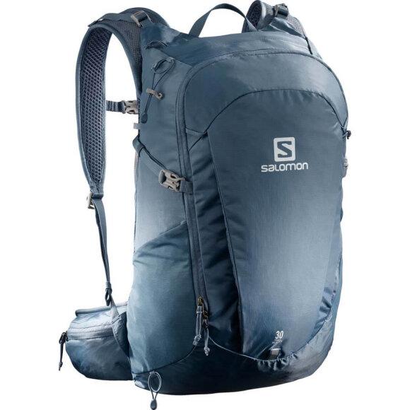 Salomon - Trailblazer 30 Copen Blue