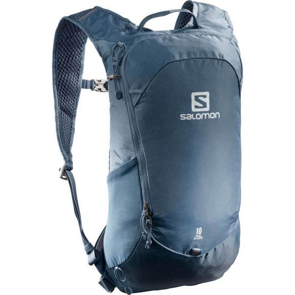 Salomon - Trailblazer 10 Copen Blue
