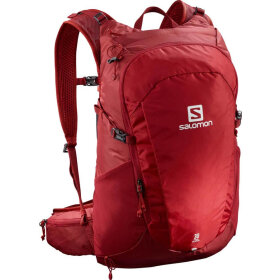 Salomon - Trailblazer 30 Red Chili