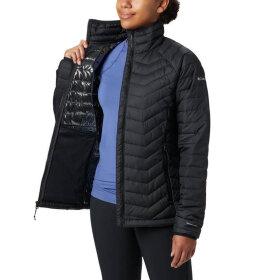 Columbia - Powder Lite Jacket W