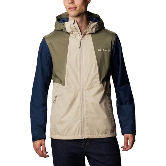 Columbia - Inner Limits II Jacket