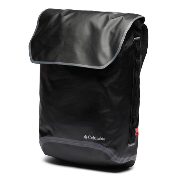 Columbia - OutDry Ex 28L Backpack