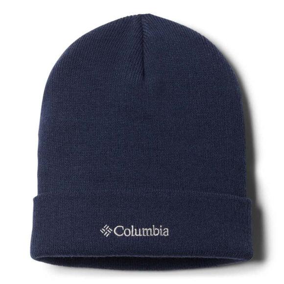 Columbia - City Trek Heavyweight Beanie