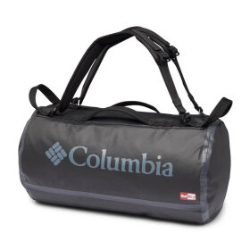 Columbia - OutDry Ex 40L Duffle