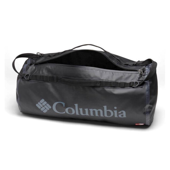 Columbia - OutDry Ex 60L Duffle