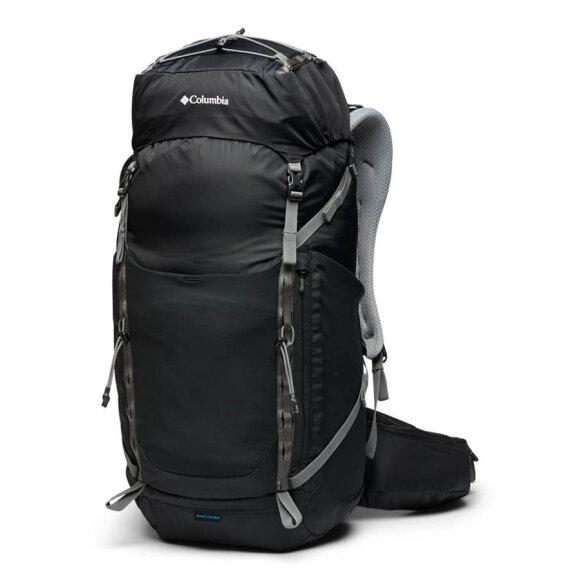 Columbia - Newton Ridge 36L Backpack