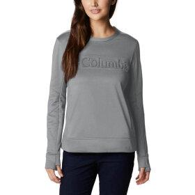 Columbia - Windgates Tech Fleece Pullover