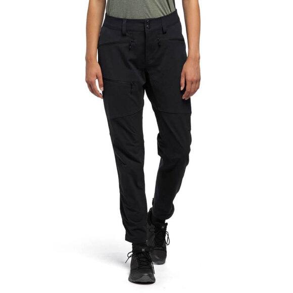Haglöfs - Rugged Flex Pant W True Black
