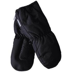 Mikk-Line - Handsker med lynlås børn