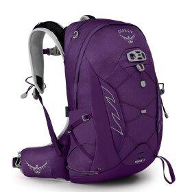 Osprey - Tempest 9 Violac Purple