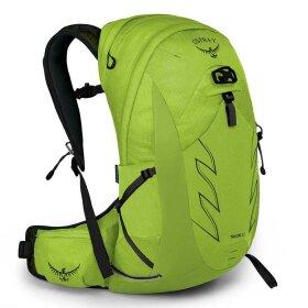 Osprey - Talon 22 Limon Green