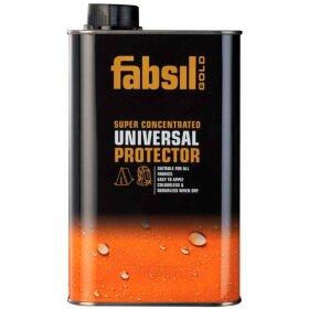 Fabsil - Fabsil Gold 1 Liter