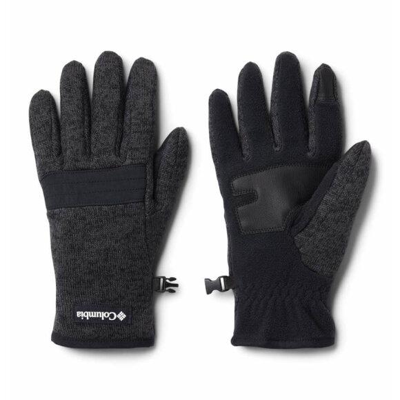 Columbia - Men's Sweater Weather Glove