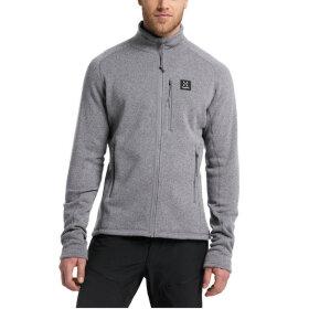 Haglöfs - Risberg Jacket Fleece Men