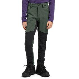 Haglöfs - Rugged Flex Pant Junior