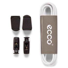 Ecco - Fast Lock Laces