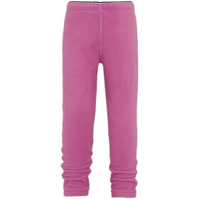 Didriksons - Monte Kids Fleecebuks Purple