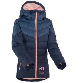 Kari Traa - Tirill Down Jacket W Marin