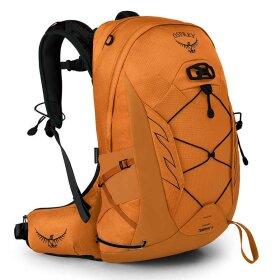 Osprey - Tempest 9 Bell Orange