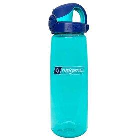 Nalgene - OTF 650 ML Blue Aqua