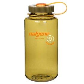 Nalgene - Wide Mouth Sustain 1000 ml