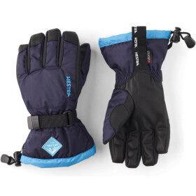 Hestra - Gauntlet Czone Jr 5 finger