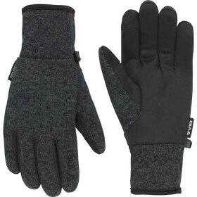 Bula - Calm Gloves Black