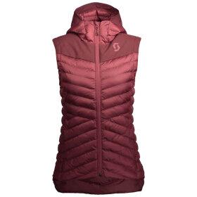 Scott - Womens Insuloft Warm Vest