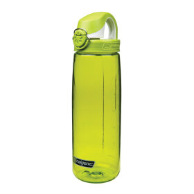 Nalgene - Nalgene flaske On The Fly 750 ml.