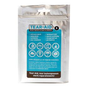 Sea To Summit - Tear Aid Universal lap Type B